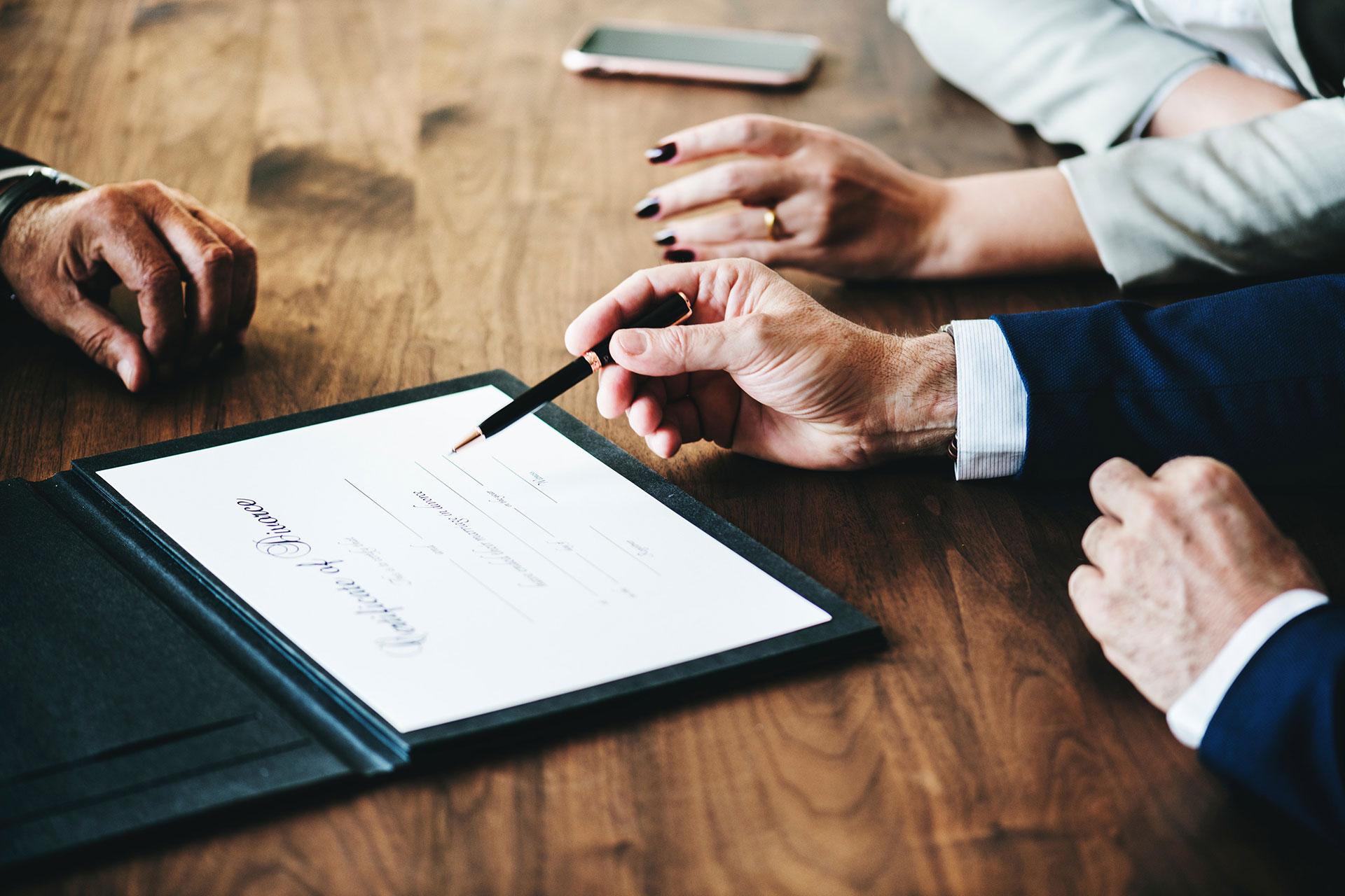 גירושין כמשבר במשפחה