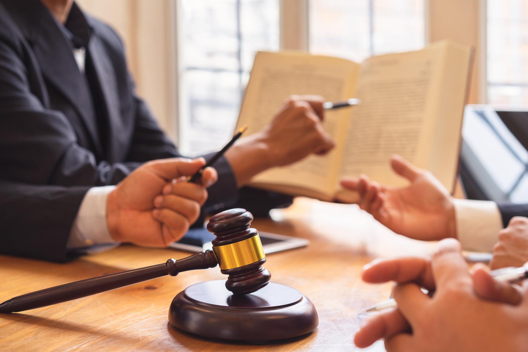 גישור גירושין לזוגות – עשה ואל תעשה